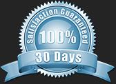 AceErase File Shredder - 30 Day Satisfaction Guarantee