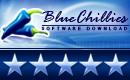award bluechillies